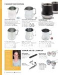 RECoMMENDED REsoUrCEs - Espresso Parts - Page 4