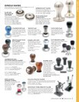 RECoMMENDED REsoUrCEs - Espresso Parts - Page 5