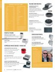RECoMMENDED REsoUrCEs - Espresso Parts - Page 6