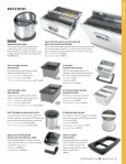 RECoMMENDED REsoUrCEs - Espresso Parts - Page 7