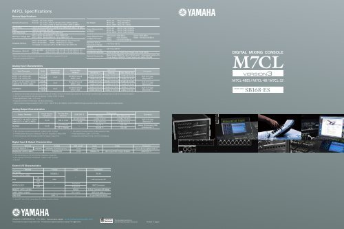 Yamaha Warrior 350 Ignition Wiring Diagram