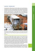 An analysis of attitudes and bear bile use in Vietnam - Education for ... - Page 7