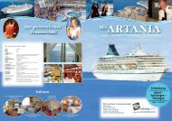 ART 004 katalog.com:layout 1