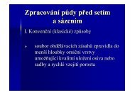 Predsetova priprava.pdf
