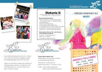 2012 Flyer Kinderaktionsw_Flyer_300 - Ev. Jugend in der ...