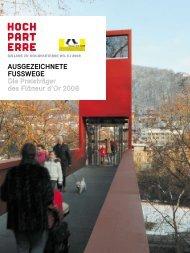 Download - Flâneur d'Or 2011
