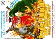 Download des Flyers - MonsterCon