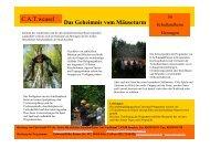 Programm zum Download finden Sie hier - Dr. Isidor-Hirschfelder ...