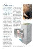 Djupförvar - SKB - Page 2