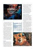 Djupförvar - SKB - Page 3