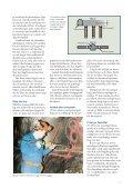 Djupförvar - SKB - Page 5