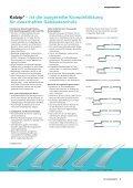 Kalzip AluPlusZinc® - Seite 7