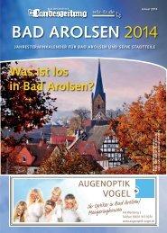 Bad Arolsen.pdf - WLZ/FZ-online.de