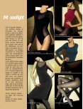 Wolford: Tendance 02/03 - Magazine Sports et Loisirs - Page 5
