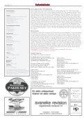 nr 20.indd - Svaneke.info - Page 2