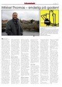 nr 20.indd - Svaneke.info - Page 3