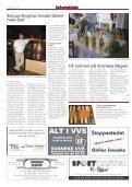 nr 20.indd - Svaneke.info - Page 4