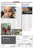 nr 20.indd - Svaneke.info - Page 5