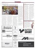 nr 20.indd - Svaneke.info - Page 6
