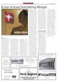 nr 20.indd - Svaneke.info - Page 7