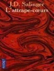 Lattrape-coeurs_-_Jerome_David_Salinger