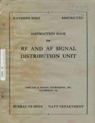 36 MB pdf download - VIR History