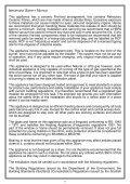 Burner 30 - Page 4