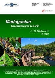 Madagaskar 2_www_deutsch - SERVRail