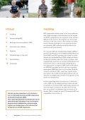 MEE Signaal - MEE Zuidoost Brabant - Page 2