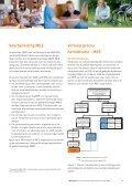 MEE Signaal - MEE Zuidoost Brabant - Page 3
