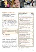 MEE Signaal - MEE Zuidoost Brabant - Page 5