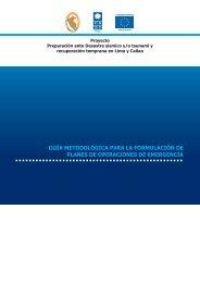 libro guia MODIFICADO - Indeci