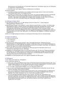 satzung der stiftung nord-süd-brücken - Page 2