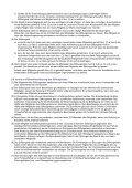 satzung der stiftung nord-süd-brücken - Page 3