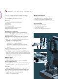 Aperçu des produits - Page 7