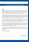 Calendario - Federazione Ciclistica Italiana - Page 3