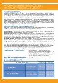 Calendario - Federazione Ciclistica Italiana - Page 6