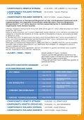 Calendario - Federazione Ciclistica Italiana - Page 7