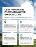 Ekobroszurze - Europapier - Page 4