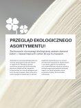 Ekobroszurze - Europapier - Page 6