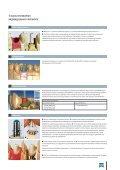 Ceramill M-Plant Broschuere_RU_AG2238_v02.indd - Page 3