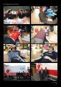 newsletter Purley Jan 13.indd - Majlis Khuddamul Ahmadiyya UK ... - Page 4