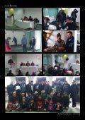 newsletter Purley Jan 13.indd - Majlis Khuddamul Ahmadiyya UK ... - Page 7