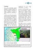 Miljø- og Brukerbasert Vannføring (MiBiVi) - NIVA - Page 3