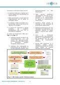 Miljø- og Brukerbasert Vannføring (MiBiVi) - NIVA - Page 4