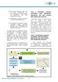 Miljø- og Brukerbasert Vannføring (MiBiVi) - NIVA - Page 5
