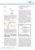 Miljø- og Brukerbasert Vannføring (MiBiVi) - NIVA - Page 6