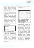 Miljø- og Brukerbasert Vannføring (MiBiVi) - NIVA - Page 7