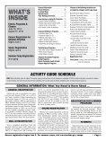 Summer 2012 - Loudoun County - Page 3