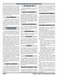Summer 2012 - Loudoun County - Page 4